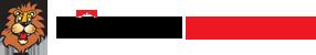 Löwen Apotheke Bitburg Logo