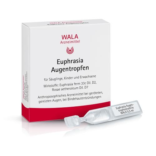 Wala Euphrasia